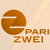 parizwei