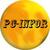pc-infor