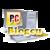 pcblogcu