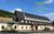 pension-rehefeld-weisseritztal