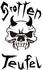 perchtengruppe-buchgeiseldorf
