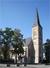 pfarrgemeindest-stephanusselgersdorf