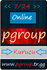 PGroup