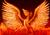 phoenix-1337
