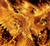 phoenix1-world