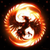 phoenixgame