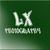 photo-lx