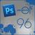 photoshopper-96