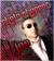 photoshopper-jps