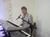 pianistaedwintorres