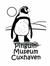 pinguin-museum-cuxhaven