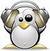 pinguinox