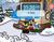 PinguixBlog
