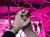 pink---dream--