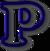 piponsio
