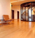 pisos-en-madera-nelson
