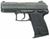 pistolen-smg