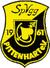 pittenhart-maedchenfussball