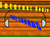 pixelsausage