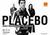 placebo-pinar