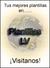 plantillas-lv