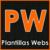 plantillas-webs