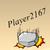 player2167