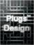 plugs-design