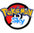 pokemon-sky