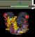 pokemonchamp