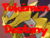 pokemondarkdestiny