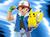 pokemonfan001