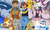 pokemonshow