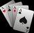 pokerinicial