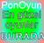 ponoyun