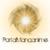 portalmanganime