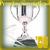 premios-novelaticas