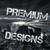 premium-designs