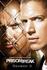 prison-break-dizi