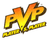 pro-pvp
