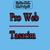 pro-webtasarim