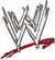 pro-wrestling-company
