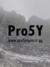 pro5yapim