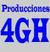 producciones4gh