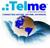 productos-y-servicios-wifi