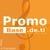 promobase
