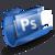 psd-files