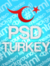 psd-turkey
