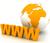 publicatusitioweb