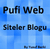pufiweb